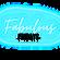 Fabulous Fridays - Bondi Beach Radio Episode #2 Lauren Neko + Guest Simonne Cooper image