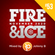 Johnny B Fire & Ice Drum & Bass Mix No. 53 - November 2020 image