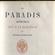 Paraísos Artificiais #7 Mixtape image