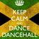Dancehall Party Vol2 (DJ Nick Damned) image