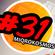 Miqrokosmos ☆ Part 31/3 ☆ PEQUENO ☆ 08.02.14 image