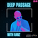 DEEP PASSAGE WITH RANZ | TM RADIO SHOW | EP 040 | EXCLUSIVE MIX image