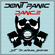 Dont Panic - Dance! image