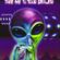 Alien`s Best Friend image