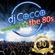 Remember the 80s - 30th Anniversary Of DJ Cocco (T.Lewis) (01-2019) image