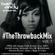 #TheThrowbackMix Vol. 1 - 1990s Part 1 image