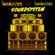 DJ Rosa from Milan - Soundsystem - Dub & Reggae image