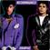 Mixshow Madness - Prince VS Michael jackson image