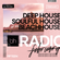 Beachhouse Radio - February 2021 (Episode Fifteen) - with Royce Cocciardi image