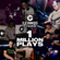 @DJCONNORG - 1 MILLION PLAYS image