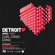 Detroit Love with Carl Craig Live from TV Lounge - April 18, 2021 image