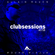 ALLAIN RAUEN clubsessions #0798 image