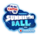 #CapitalMixtape - Exclusive Summertime Ball Mix image