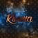 Kooma 13.10.2014 image