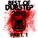 Best of DUBSTEP 2015 mix #1 (Doc-JJ x TBBass selecta) image