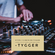 TYGGER AFTER CLUB SESSIONS LIVE image