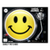 Jumping Jack old school classic mix 90 - 92 image