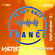 Is Not Only Trance #028 image