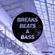 Breaks Beats & Bass 003 - Funk Assassin [06-10-2021] image
