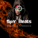 André Mannrich - Spy Beats (Big Beat Classics) image