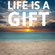 House Music Selection | Life Is A Gift | SV image