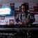 Set Retro Live Djs4Djs - Dj Franz Moreno Classic 2016 image