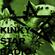 KINKY STAR RADIO // 11-09-2017 // image