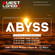 Alain M for Abyss show #63  [19-07-2021  3rd hour] image