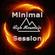 High Mountain - Minimal session image