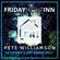 FNI - Classic Trance - 4 September 2021 image