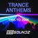 Trance Anthems_SeiSoundz_070621 image