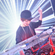 Melodic House 2015 by DJ SHOTA (from DJ HACKs) image