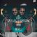 DJ ADLEY #TRAPSZN Mix ( New Drake, Lil Baby, Headie One, Future etc ) image