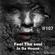 Feel The Soul In Da House #107 image