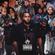 DJ ADLEY #GetMeLit URBAN MIX (Pop Smoke, Drake, Lil Durk, Nines etc) image