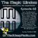 The Magic Window (Episode 62) on madwaspradio.com image