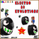 Electro 80 Evolutions Vol. 4 -  by Cj Project image