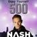Enjoy Yourself 500 (NASH Guestmix) image
