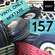 Vi4YL157: Funkin' around with records! Beats, Grooves and Bumps across the genres. image