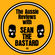 The Aussie Reviews With Sean The Bastard #3 image