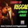 Reggie Styles Ladies Of Reggae Lovers Rock image