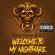 Jaethoven Halloween Mix Vol. 1: Welcome to My Nightmare image
