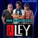 """LA LEY"" MIX FAVORITAS-DJ_REY98 image"