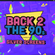 Back To The 90s #3 | Live Stream Set | June 13th, 2020 image