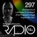 Solarstone presents Pure Trance Radio Episode 297 image