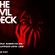 The Evil Deck image