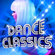 Dance Classics the party image