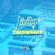 DJ Livitup On Power 96 TBT (April 02, 2020) image