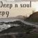 Deep n Soul - ep9 image