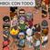 QECHUABOi La(Lo)CURA djSET @ Uwu Club 2 - Promo Release Party,  (Matraca / Kriolla / 18/04/2020) image